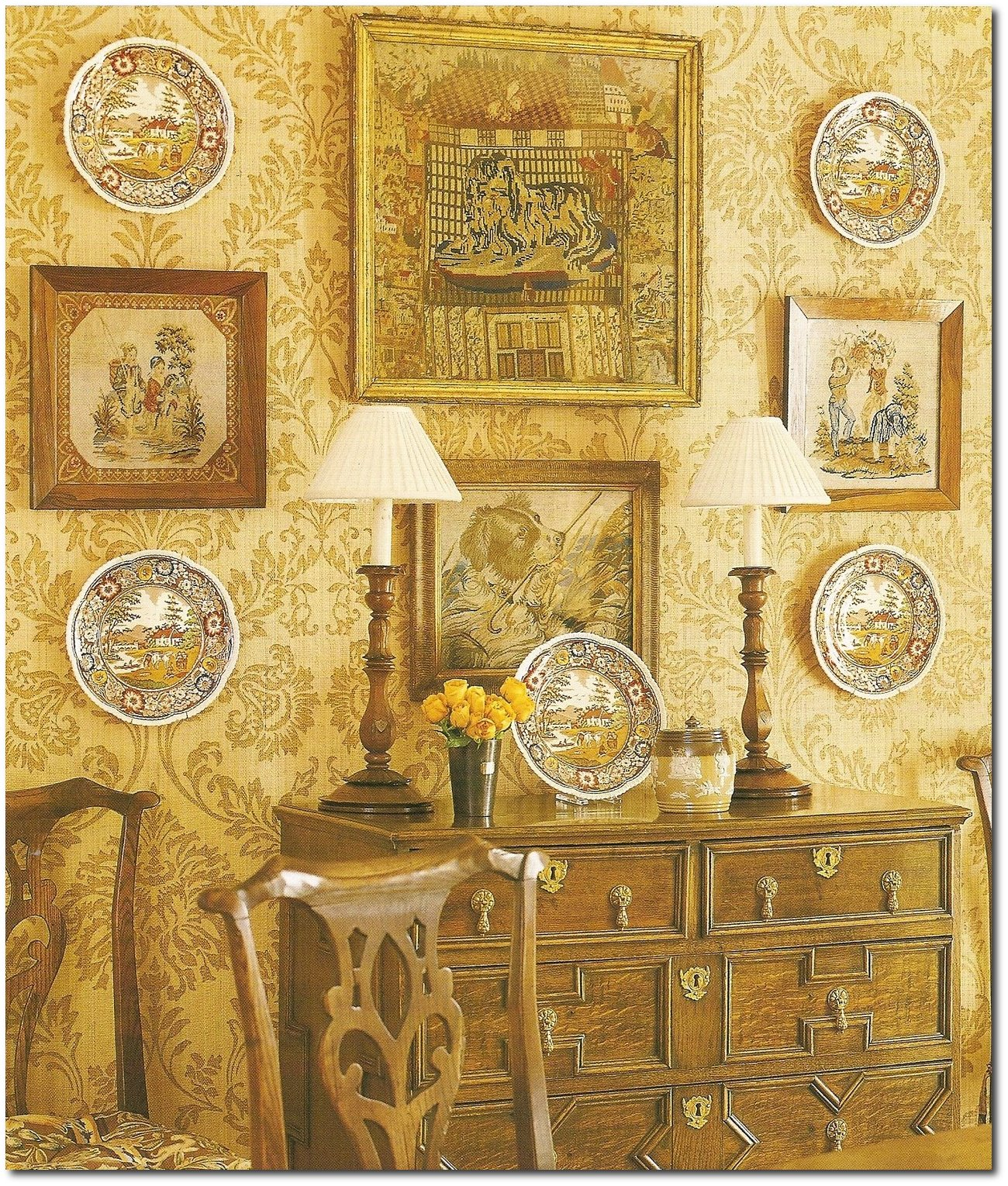 Tags empire decorating style empire style fabrics french country - Easy Country Provence Decorating 7 Ways To Get The Look