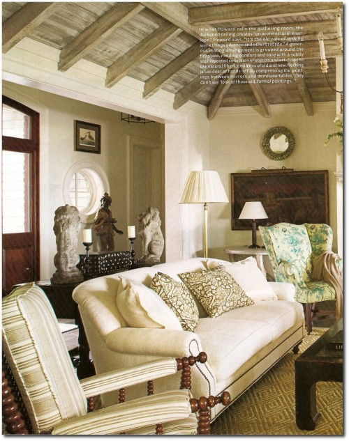 scan0016 2 500x633 Easy Country Provence Decorating  7 Ways To Get The Look