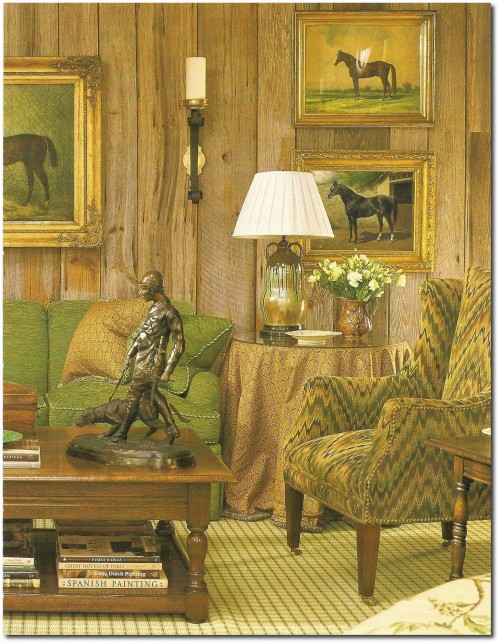 scan0016 500x644 Easy Country Provence Decorating  7 Ways To Get The Look