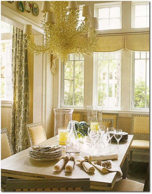 scan0017 2 500x641 Easy Country Provence Decorating  7 Ways To Get The Look