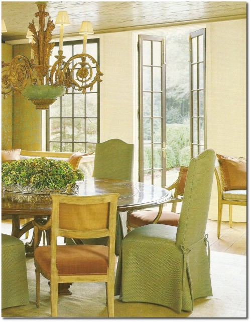 scan0017 500x643 Easy Country Provence Decorating  7 Ways To Get The Look