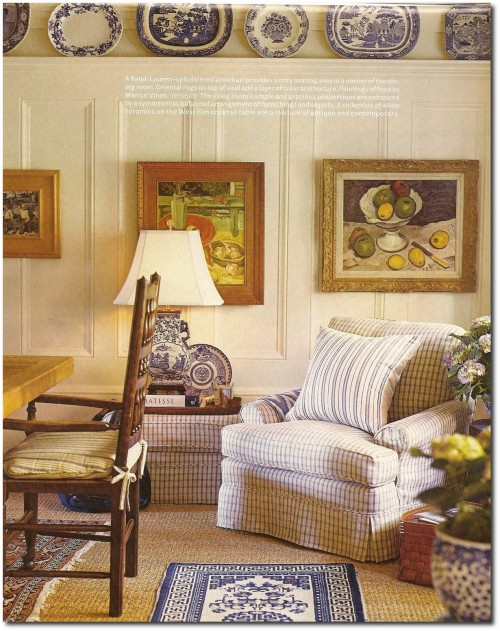 scan0019 3 500x631 Easy Country Provence Decorating  7 Ways To Get The Look