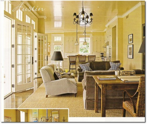 scan0130 500x423 Easy Country Provence Decorating  7 Ways To Get The Look